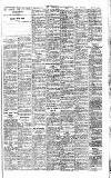Worthing Gazette Wednesday 25 March 1903 Page 3