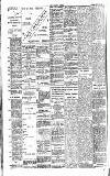 Worthing Gazette Wednesday 25 March 1903 Page 4