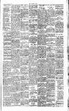 Worthing Gazette Wednesday 25 March 1903 Page 5