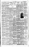 Worthing Gazette Wednesday 25 March 1903 Page 6