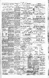Worthing Gazette Wednesday 25 March 1903 Page 7
