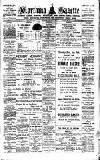 Worthing Gazette