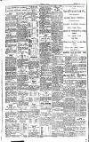Worthing Gazette Wednesday 01 March 1911 Page 2