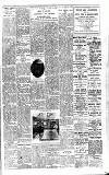 Worthing Gazette Wednesday 01 March 1911 Page 3