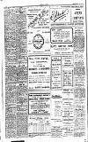 Worthing Gazette Wednesday 01 March 1911 Page 4