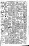 Worthing Gazette Wednesday 01 March 1911 Page 5