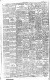 Worthing Gazette Wednesday 01 March 1911 Page 6