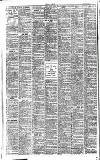 Worthing Gazette Wednesday 01 March 1911 Page 8