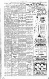 Worthing Gazette Wednesday 13 March 1918 Page 2