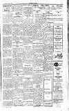 Worthing Gazette Wednesday 13 March 1918 Page 3