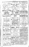 Worthing Gazette Wednesday 13 March 1918 Page 4