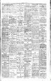 Worthing Gazette Wednesday 13 March 1918 Page 5