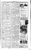 Worthing Gazette Wednesday 13 March 1918 Page 7