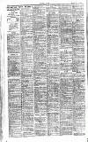 Worthing Gazette Wednesday 13 March 1918 Page 8