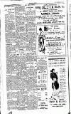 Worthing Gazette Wednesday 15 January 1919 Page 2