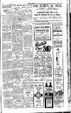 Worthing Gazette Wednesday 15 January 1919 Page 3