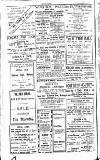 Worthing Gazette Wednesday 15 January 1919 Page 4