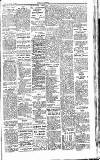 Worthing Gazette Wednesday 15 January 1919 Page 5