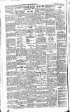 Worthing Gazette Wednesday 15 January 1919 Page 6