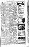 Worthing Gazette Wednesday 15 January 1919 Page 7