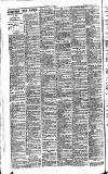 Worthing Gazette Wednesday 15 January 1919 Page 8