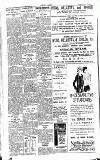 Worthing Gazette Wednesday 22 January 1919 Page 2