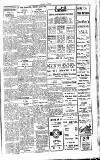 Worthing Gazette Wednesday 22 January 1919 Page 3