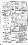 Worthing Gazette Wednesday 22 January 1919 Page 4