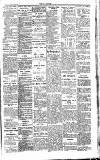 Worthing Gazette Wednesday 22 January 1919 Page 5