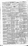 Worthing Gazette Wednesday 22 January 1919 Page 6