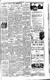 Worthing Gazette Wednesday 22 January 1919 Page 7