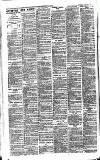 Worthing Gazette Wednesday 22 January 1919 Page 8