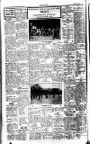 Worthing Gazette Wednesday 04 August 1926 Page 2