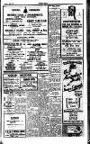 Worthing Gazette Wednesday 04 August 1926 Page 3