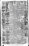 Worthing Gazette Wednesday 04 August 1926 Page 4
