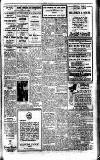 Worthing Gazette Wednesday 04 August 1926 Page 5
