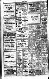 Worthing Gazette Wednesday 04 August 1926 Page 6