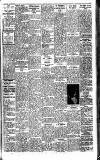 Worthing Gazette Wednesday 04 August 1926 Page 7