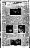Worthing Gazette Wednesday 04 August 1926 Page 8