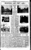 Worthing Gazette Wednesday 04 August 1926 Page 9