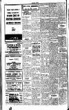 Worthing Gazette Wednesday 04 August 1926 Page 10