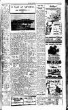 Worthing Gazette Wednesday 04 August 1926 Page 11