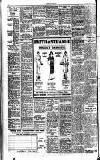 Worthing Gazette Wednesday 04 August 1926 Page 12