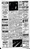 Worthing Gazette Wednesday 04 January 1950 Page 2