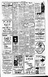 Worthing Gazette Wednesday 04 January 1950 Page 3
