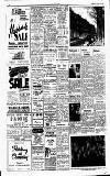 Worthing Gazette Wednesday 04 January 1950 Page 4