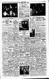 Worthing Gazette Wednesday 04 January 1950 Page 5