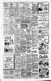 Worthing Gazette Wednesday 04 January 1950 Page 6