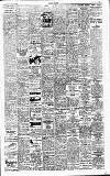 Worthing Gazette Wednesday 04 January 1950 Page 7