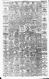 Worthing Gazette Wednesday 04 January 1950 Page 8